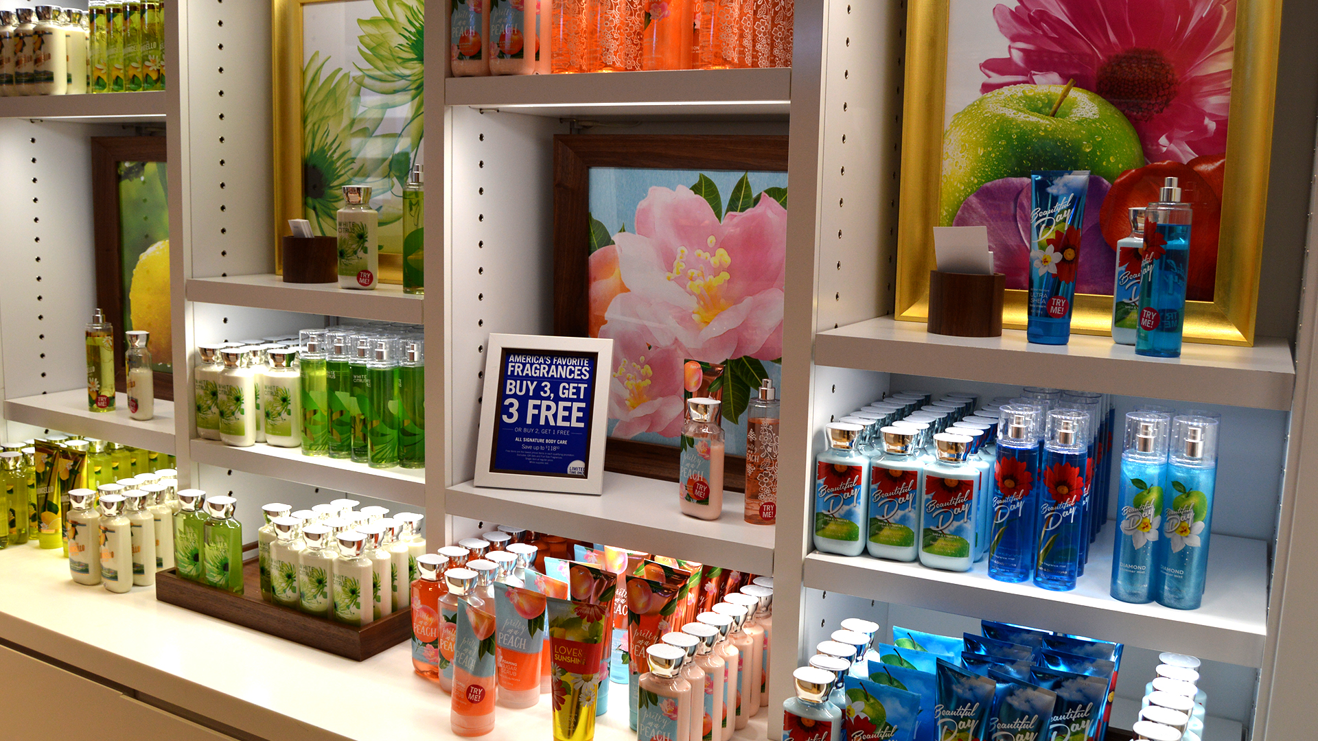 bath-bodyworks-backlighting