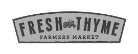 fresh-thyme-farmers-market