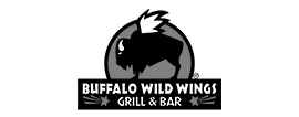 bufffalo-wild-wings