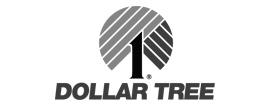 dollar-treee