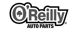 oreilly-auto-parts