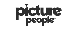 picture-people