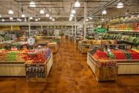 fresh-thyme-farmers-markets
